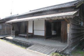 のんびり、ゆったり♡江戸時代の面影を探しに『川越街道』をお散歩
