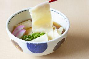 島田帯麺 喜らく
