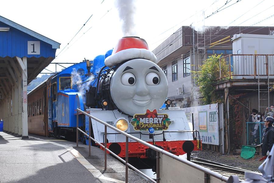 大井川鐵道新金谷駅 オススメおみやげ5選